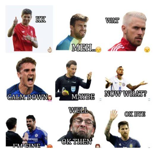 FC Dorks